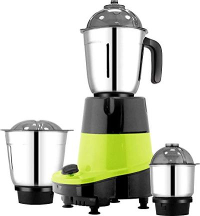 HOMETRONICS-550W-JUICER-MIXER-GRINDER-WITH-3-STAINLESS-STEEL-JAR-3-JAR
