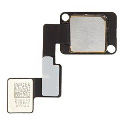 41jDJ878GKL - MOVILSTORE Rear Camera Main Flex Compatible with Apple iPad Mini