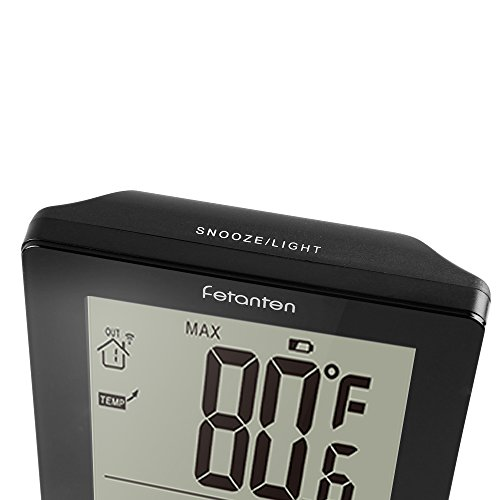 Wireless-Weather-Station-with-Outdoor-Sensor-Digital-Thermometer-with-Indoor-Outdoor-Temperature-Temp-Trend-Alarm-Calendar