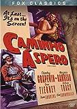 Tobacco Road poster thumbnail
