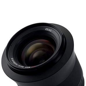 Zeiss-35mm-f2-Milvus-ZF2-Lens-Nikon-Fit