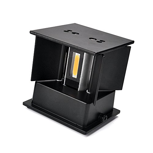 LED-Aluminum-Waterproof-Wall-Lamp-12W-85-225V-3200K6000K-Adjustable-Outdoor-Wall-Light-Warm-Light-2-LEDS