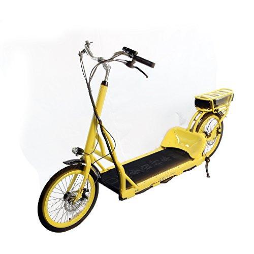 SYSINN The treadmill electric walking bike,2018 New model