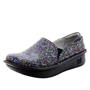 Alegria Women's debra Slip-On 25 Fashion Online Shop gifts for her gifts for him womens full figure