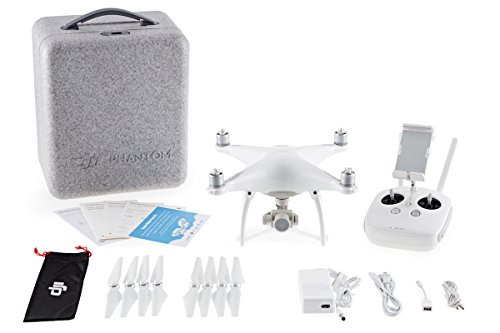 41jxCzqZPLL Best drones for sale 2016 and Why ?