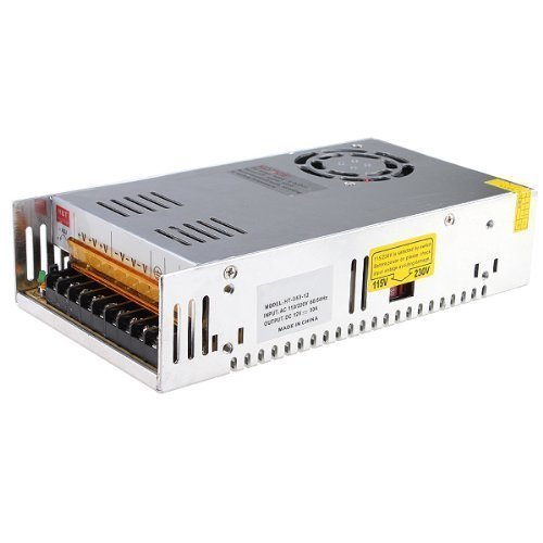 eTopxizu-12v-30a-Dc-Universal-Regulated-Switching-Power-Supply-360w-for-CCTV-Radio-Computer-Project
