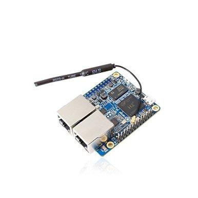 Taidacent-Orange-Pi-R1-A7-H2-Quad-Core-Development-Board-Dual-Network-Port-Programming-Microcontroller