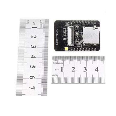 2-Pack-ESP32-CAM-WiFi-Bluetooth-Camera-Module-Development-Board-ESP32-with-Camera-Module-OV2640