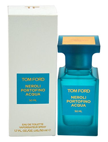 41kBCy6qPXL it is an irresistibly light way to wear the fragrance's citrus-and-amber signature. A fresher expression of Neroli Portofino's clear and sparkling facets. By Tom Ford, Made In the USA