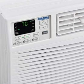 8000-BTU-Window-Air-Conditioner-Cool-Only-Energy-Star-115V