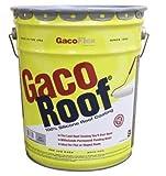 Gacoroof GACSRCG5