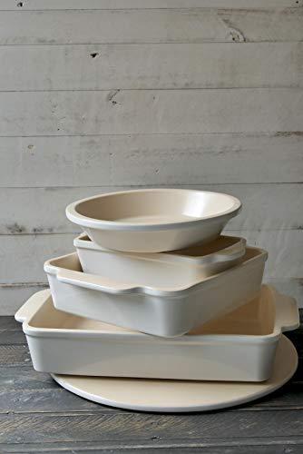 USA-Pan-Stoneware-Loaf-Baking-Dish-1-Pound