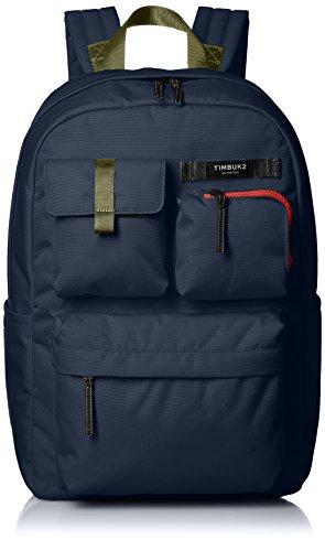 Timbuk2 Ramble Pack, Nautical/Bixi, One Size