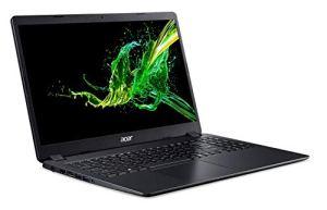 Acer Aspire 3 Ryzen 3 3200U 15.6″ – (4 GB/1TB HDD/Windows 10 Home/AMD Radeon Vega 3 Mobile Graphics /1.9Kg/Black) A315-42