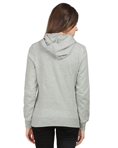 Campus sutra women printed hoodie   latest news live   find the all top headlines, breaking news for free online april 4, 2021