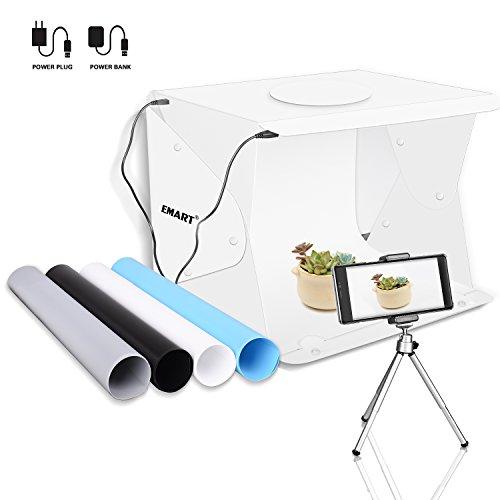 Emart Fold Shooting Tent