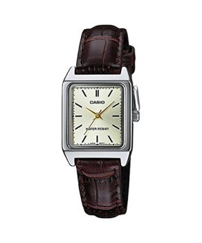 LTP-V007L-9EUDF Casio Wristwatch