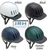 Product review for Equi-Lite Horse Riding Helmet for Kids | Adjustable Schooling Helmets for New to Intermediate Equestrian Riders