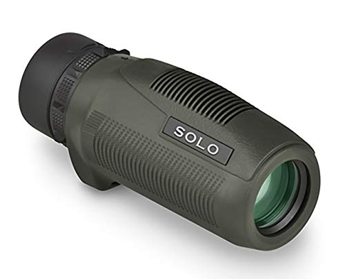 Vortex Optics Solo Monoculars