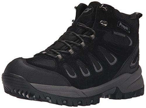 Propet Men's Ridge Walker Hiking Boot, Ridge Walker, 10.5 D US