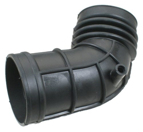 OES Genuine Air Mass Meter Boot for select BMW models