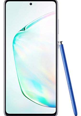 Samsung-Galaxy-Note10-Lite-Aura-Glow-8GB-RAM-128GB-Storage-with-No-Cost-EMIAdditional-Exchange-Offers