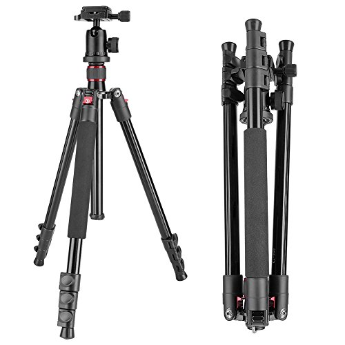 Neewer Camera Tripod