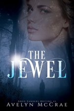 The Jewel by Avelyn McCrae aka Abbie Zanders