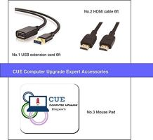 Acer-Nitro-5-156-FHD-Gaming-Laptop-9th-Gen-Intel-Quad-Core-i5-9300H-16GB-DDR4-RAM-256GB-NVMe-SSD-NVIDIA-GeForce-GTX-1650-Backlit-Keyboard-WiFi-6-MaxxAudio-Windows-10-CUE-Accessories