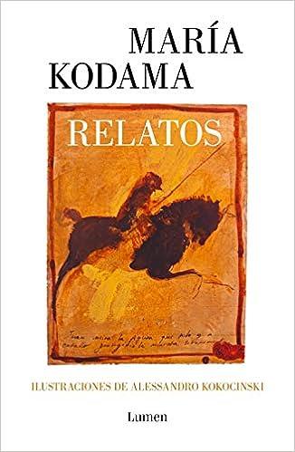 Leer Gratis Relatos de María Kodama » ¶LEER LIBROS ONLINE ...