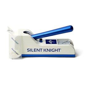 Medline-NONSK0500-Silent-Knight-Crusher