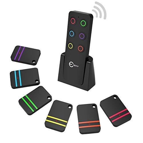 Esky Key Finder, Wireless RF Item...