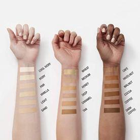 Liquid Concealer Makeup