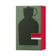 Hugo-Boss-Hugo-Man-Eau-de-toilette-Spray-125-ml