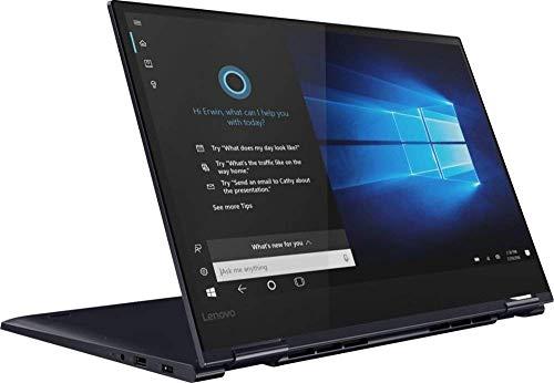 2019-Lenovo-Yoga-730-2-in-1-156-FHD-IPS-Touchscreen-Premium-Home-Business-Laptop-Intel-Quad-Core-i5-8265U-Upto-39GHz-16GB-RAM-256GB-SSD-Backlit-Keyboard-Fingerprint-Reader-Windows-10Blue