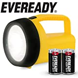 Eveready Float Lantern, Yellow/Black