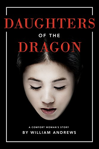 Daughters of the Dragon