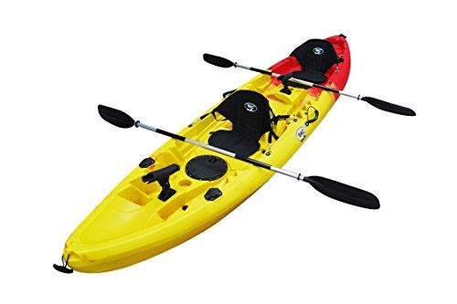 Brooklyn Kayak