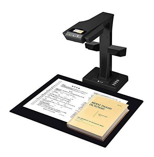 professional scanner