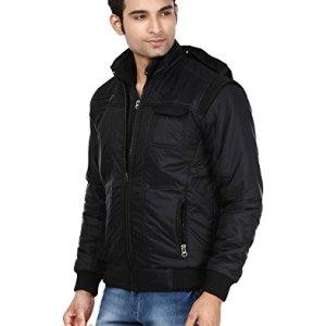 Ico Blue Stor Men's Polyester Full Sleeve Solid Jacket (Divider_Black_38) 24  Ico Blue Stor Men's Polyester Full Sleeve Solid Jacket (Divider_Black_38) 41lcBrTO5sL