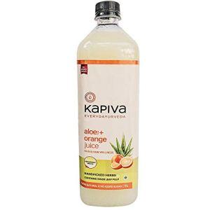 Kapiva Aloe Vera Juice 25  Kapiva Aloe Vera Juice 41locGv1RoL