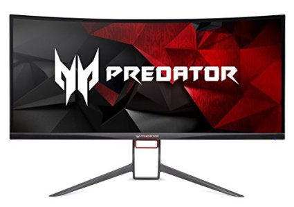 10 Best 30-inch Plus Ultrawide G-Sync Gaming Monitors of
