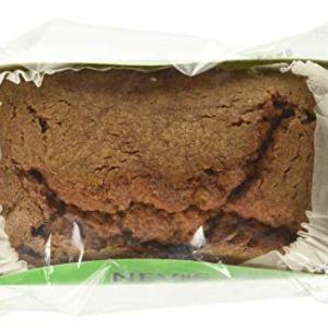 Nevis Bakery – Apple & Cinnamon Cake 360g 41lyzl0MEyL