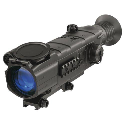 Pulsar Digisight N550 Digital Night Vision Rifle Scope