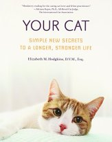 Your-Cat-Simple-New-Secrets-to-a-Longer-Stronger-Life