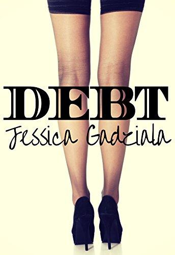 Debt by Jessica Gadziala