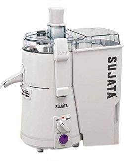 Sujata-Powermatic-Juicer-900-Watts-Without-Jar-White
