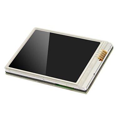 Raspberry-Pi-Zero-W-Screen-iUniker-28-inch-60-fps-640x480-High-Resolution-Raspberry-Pi-Zero-Touchscreen-HD-Raspberry-Pi-Screen-High-Speed-Pi-Display-Shield-For-Raspberry-Pi-Zero-Raspberry-Pi-Zero-W