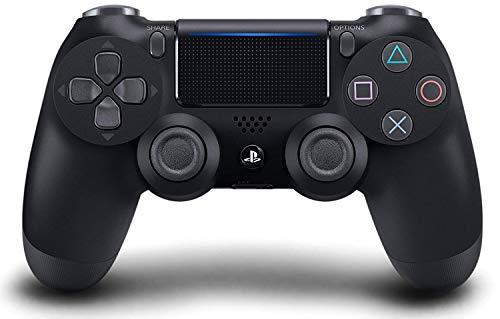 DualShock-4-Wireless-Controller-for-PlayStation-4-Jet-Black