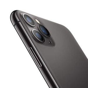 Apple iPhone 11 Pro (64GB) – Space Grey